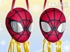 Pinjata Spider-Man (pre kupovine kontakt!)