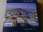Pink Floyd  –  A Momentary Lapse Of Reason, mint