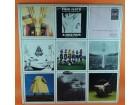 Pink Floyd – A Nice Pair, 2 x LP