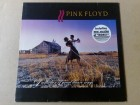 Pink Floyd-A Collection Of Great Dance Songs, orig,mint