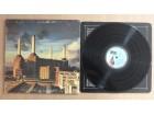 Pink Floyd - Animals ENGLESKO IZDANJE 1977