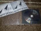 Pink Floyd - Dark side of the Moon , BG