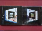 Pink Floyd - ECHOES The best of Pink Floyd  (2CD)