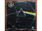 Pink Floyd - The Dark side of the Moon (1973)