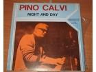 Pino Calvi – Night And Day