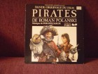 Pirates de Roman Polanski Soundtrack