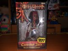 Pirates of the Caribbean KANNIBAL JACK  Neca NOVO