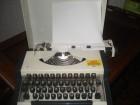 Pisaća mašina UNIS -povoljno!