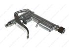 Pistolj za kompresor - srednji + BESPL DOST. ZA 3 ART.