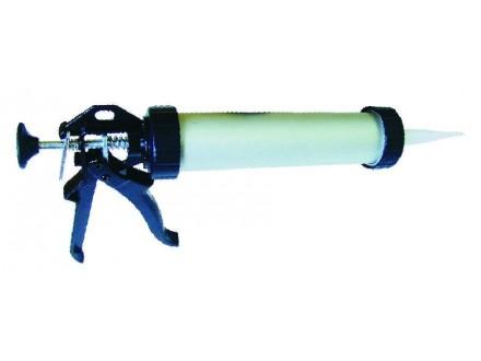 Pištolj za silikon 310ml FESTA