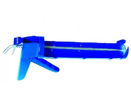 Pištolj za silikon hoby LEVIOR
