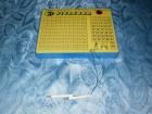 Pitagora - tablica mnozenja - Doro Plastika Izola