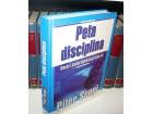 Piter Sengi - Peta disciplina RETKO