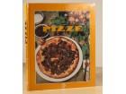 Pizze - Vincenzo Buonassisi