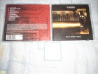 Placebo ‎– Black Market Music CD