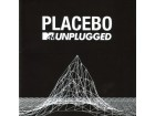 Placebo - Unplugged