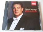 Placido Domingo - Opera Classics