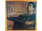 Placido Domingo-Orchester der Deutschen Opera