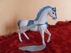 Plasticni konj