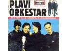 Plavi Orkestar – Longplay