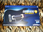 PlayStation 3 Guitar Hero Live Gitara