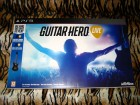 PlayStation 3 Guitar Hero Live (gitara + igra)