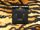 PlayStation 3 Move Camera LCD Mount Drzac