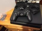 PlayStation 4 - 1 TB
