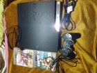 PlayStation3/ps3 500GB, sa kontrolerom i igricama