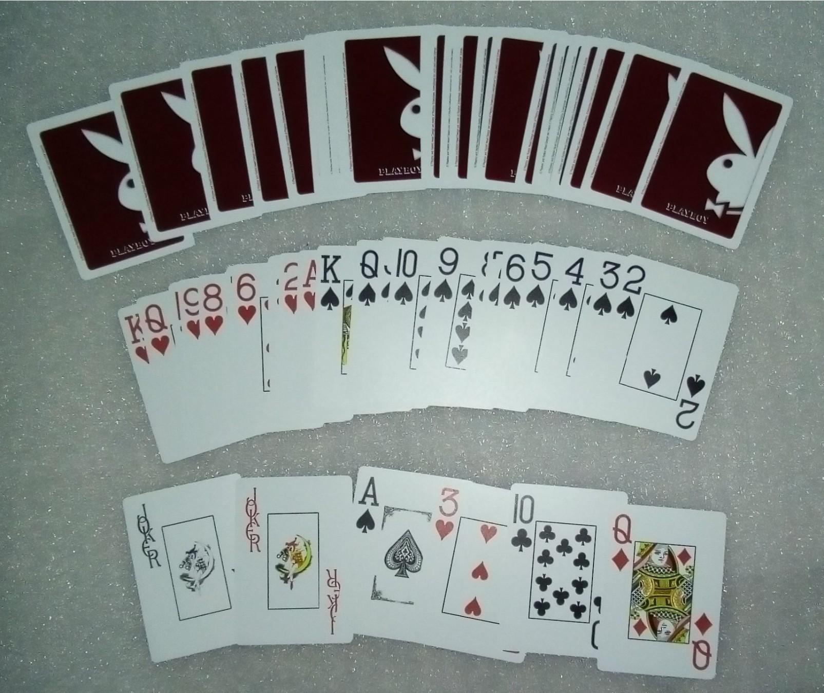 [Slika: Playboy-poker-set_slika_O_90177145.jpg]
