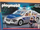 Playmobil City Action 5179