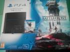 Playstation 4 1TB PS4 +15 igrica Garancija!
