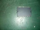Plazma - Hibrid STK795-811A,STK795-810,YPPD-J014C, 42V7