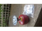 Plinska boca 2,5 kg