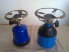Plinski reso + boca za plin