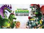 Plnts Vs Zombies Garden Warfare
