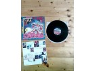 Ploča Sigue Sigue Sputnik original EMI 1986