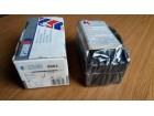 Plocice za kocnice, PORSCHE 911, 928, 968 , AUDI RS2