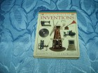 Pockets Inventions full of Knowledge