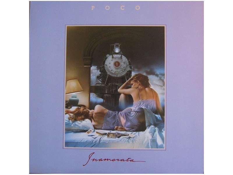 Poco (3) - Inamorata