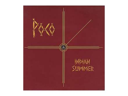 Poco (3) - Indian Summer