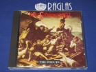Pogues, The - Rum, Sodomy & The Lash