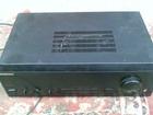 Pojačalo Soundwave A1100-R