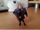 Pokahontas figurica nestle 1