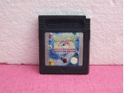 Pokemon Trading Card Game igra za GameBoy + GARANCIJA!