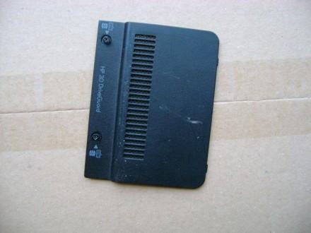 Poklopac HDD za HP EliteBook 2530p