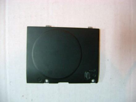 Poklopac HDD za Toshiba Portege R100