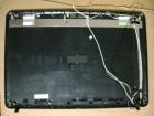 Poklopac displeja za HP Compaq 615