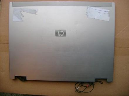 Poklopac displeja za HP Elitebook 2530p