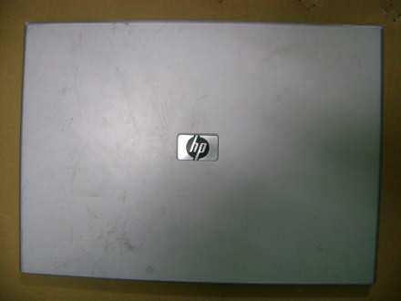 Poklopac displeja za HP Pavilion dv5000